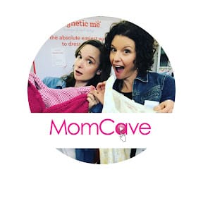 MomCave review NowMi