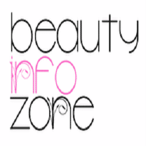 Beauty Info Zone