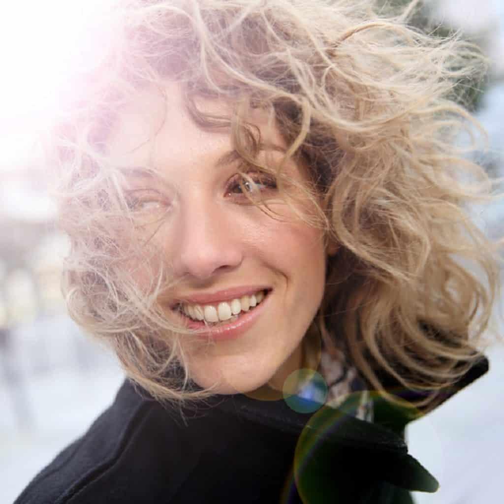 Springtime Anti-Aging Oxygen Facial Treatments | NowMi
