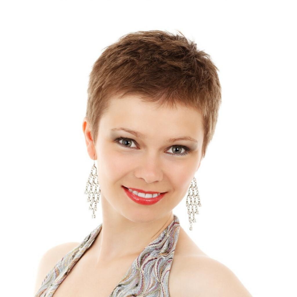 Oily skin facial treatment | NowMi