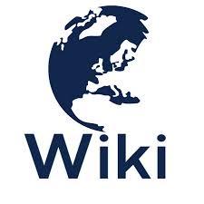 wiki.ezvid