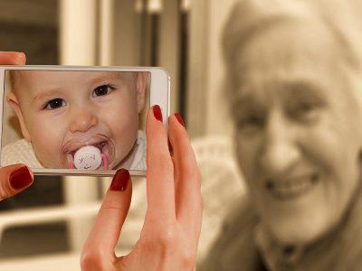 NowMi Anti Aging Treatments