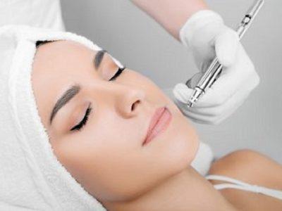 oxygenation treatment