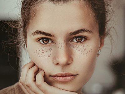 Facial rejuvenation treatment NowMi