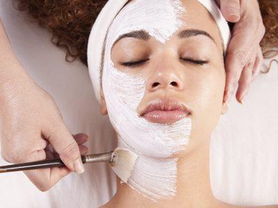 Anti aging facial | NowMi