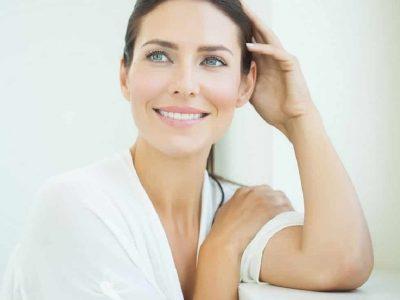NowMi personal skin oxygenation treatment
