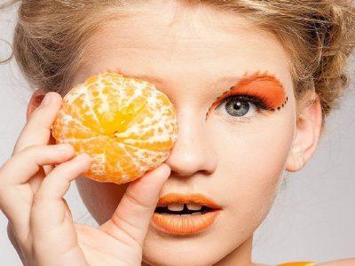 NowMi treatment infuses pure vitamin C